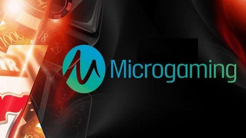 รีวิว Microgaming ค่ายทำเกมที่นิยมในวงการเกมเดิมพันออนไลน์มากที่สุด